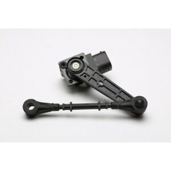 Height Sensor Rear - LR020159G