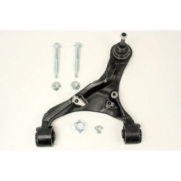 Arm - Front Suspension - LR051617NB
