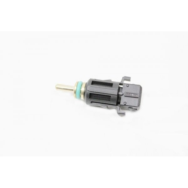 Fuel Temperature Sensor - NSC000100
