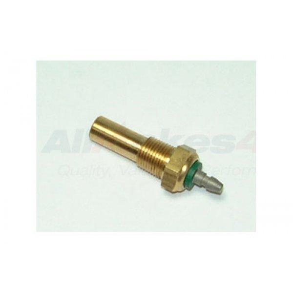 Fuel Temperature Sensor - NSC000100GEN