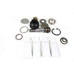 Drop Arm Ball Pin Kit - RBG000010BB