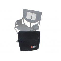 Frontrunner Expander Chair Storage Bag