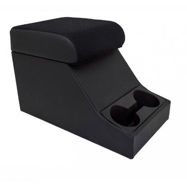 Cubby Box Mesh