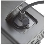 Dometic DSP412 Omvormer 12v-->230V  350 Watt